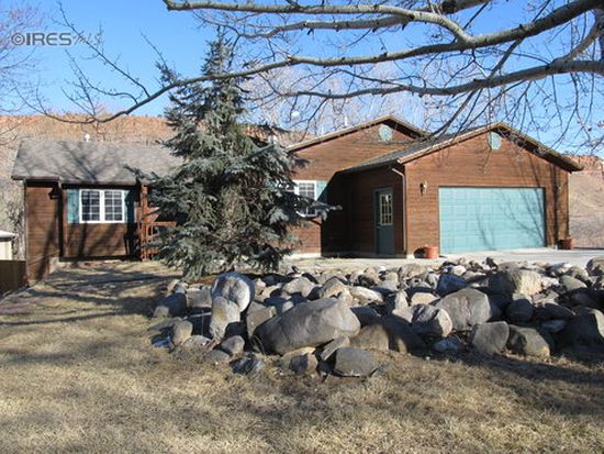 2720 N County Road 29, Loveland, CO 80538