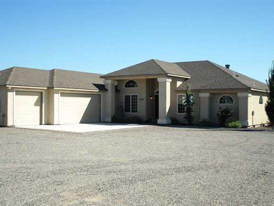 158804 W North River Rd, Prosser, WA 99350