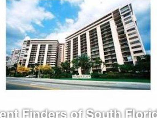 4900 N Ocean Blvd APT 1208, Lauderdale By The Sea, FL 33308