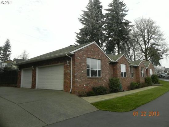 309 Barker Ave, Oregon City, OR 97045