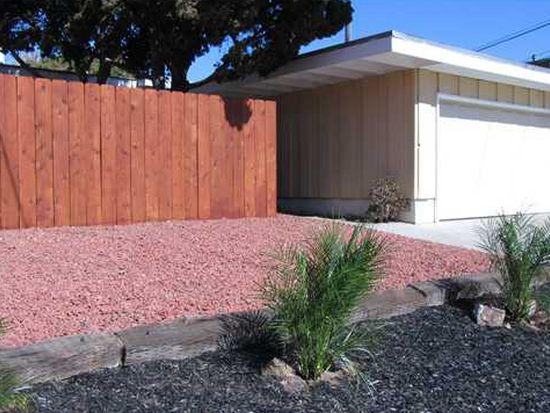 9366 Gregory St, La Mesa, CA 91942