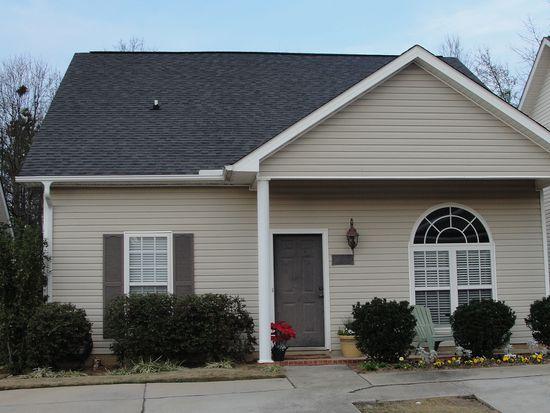 2031 Glennfield Ln, Augusta, GA 30909