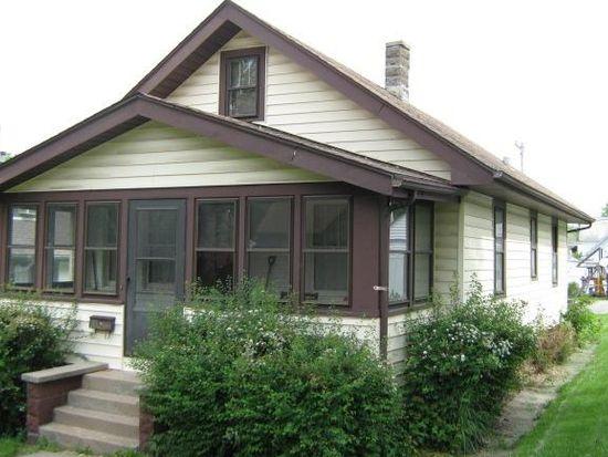4674 Mayberry St, Omaha, NE 68106
