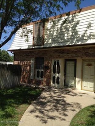 3224 Villa Pl, Amarillo, TX 79109