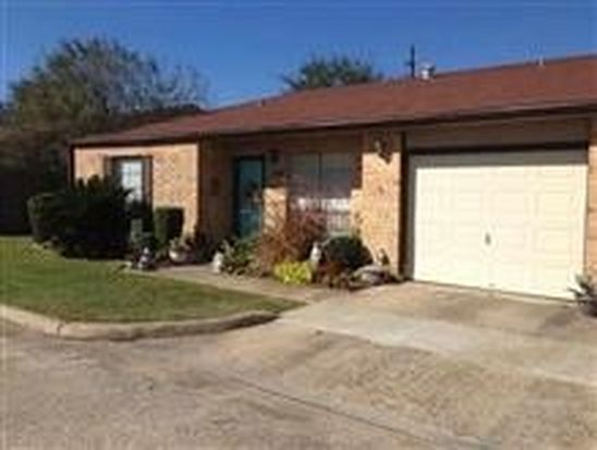 1190 Sunmeadow Dr, Beaumont, TX 77706