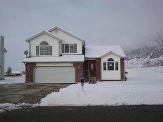 712 W 700 N, Brigham City, UT 84302