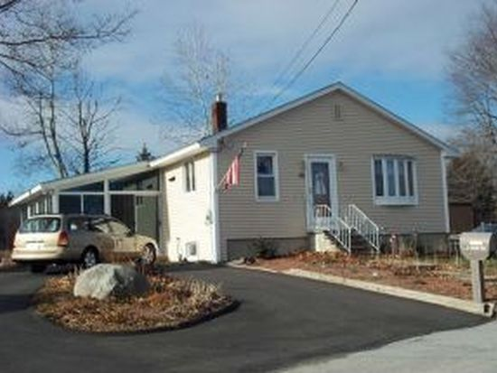 66 Orms St, Manchester, NH 03102