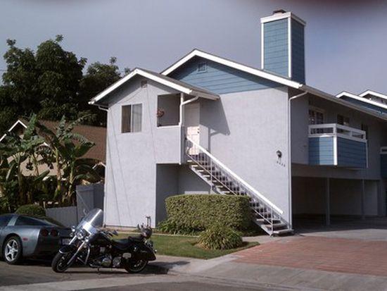 4444 Highland Ave APT 3, San Diego, CA 92115