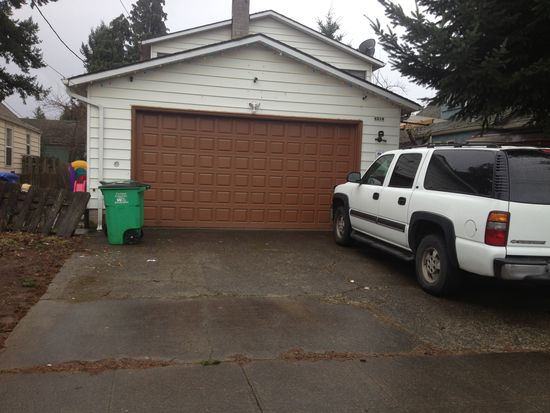 6314 NE Tillamook St, Portland, OR 97213