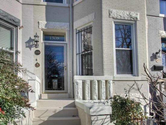 1308 Massachusetts Ave SE, Washington, DC 20003