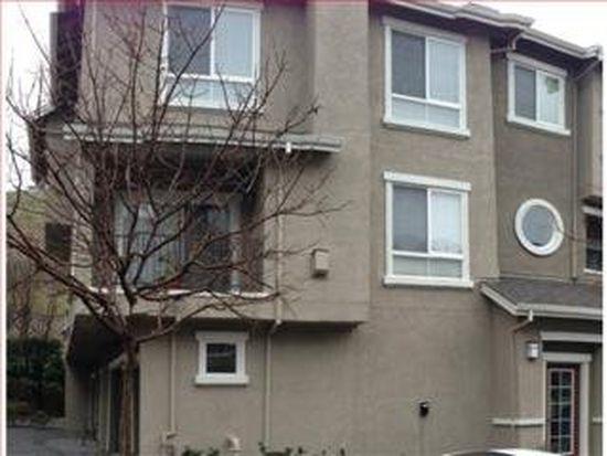 565 King George Ave, San Jose, CA 95136