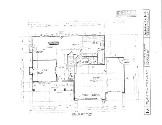 2052 Lariat Cir, Saratoga Springs, UT 84045