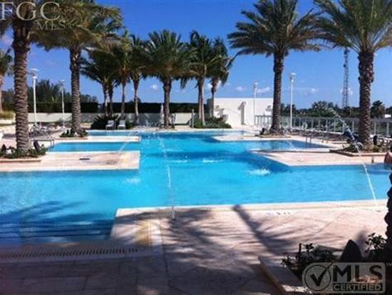 3000 Oasis Grand Blvd APT 1405, Fort Myers, FL 33916