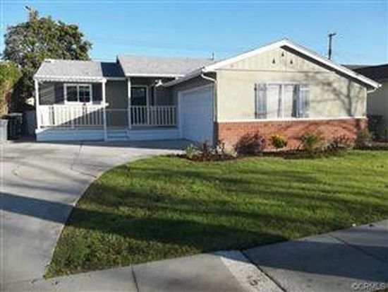 3901 W 185th St, Torrance, CA 90504