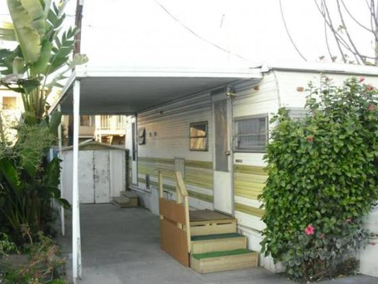 14038 Paramount Blvd SPC 8, Paramount, CA 90723