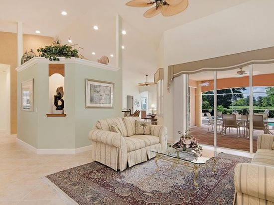 9985 Treasure Cay Ln, Bonita Springs, FL 34135