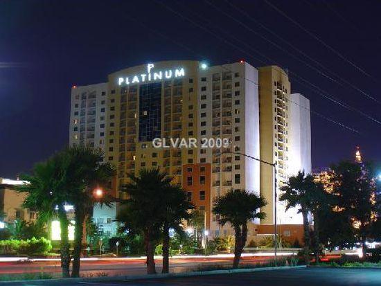 211 E Flamingo Rd # 1610, Las Vegas, NV 89169