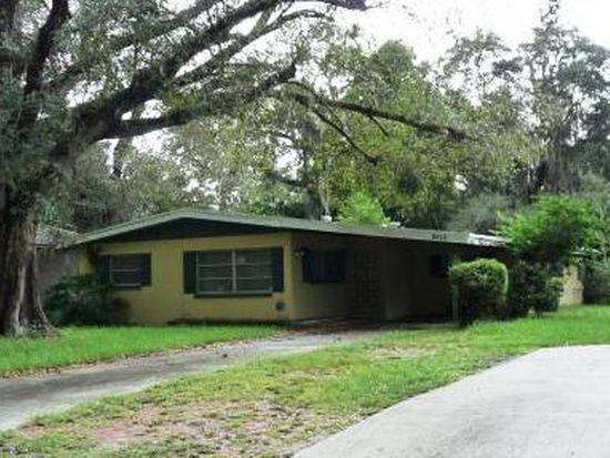 6401 Julie St, Tampa, FL 33610