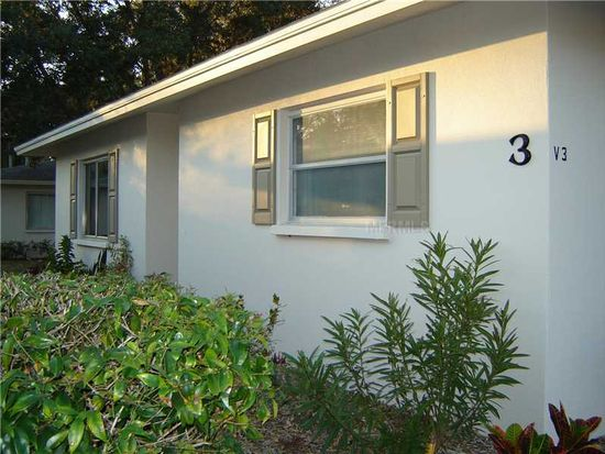 3 Strathmore Blvd # 3, Sarasota, FL 34233