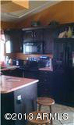 1732 E Shasta St, Casa Grande, AZ 85122