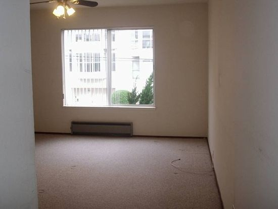 669 Grand View Ave APT 3, San Francisco, CA 94114