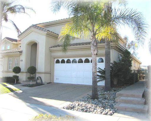 5845 Killarney Cir, San Jose, CA 95138