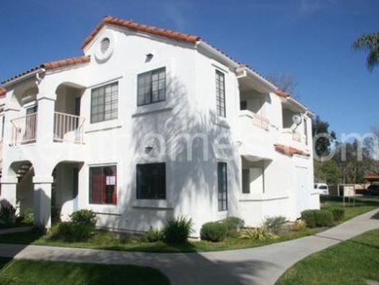 13329 Caminito Ciera UNIT 69, San Diego, CA 92129