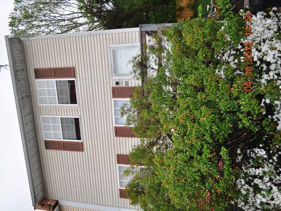 1459 Avon St, Charlottesville, VA 22902