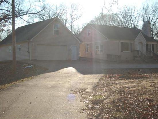 6007 Raleigh Lagrange Rd, Bartlett, TN 38134