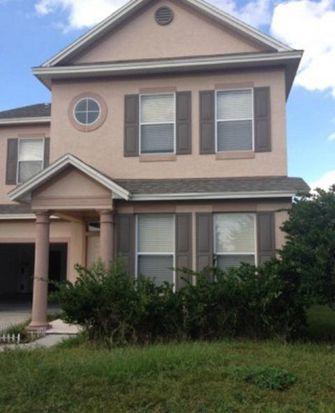 12835 Droxford Rd, Windermere, FL 34786