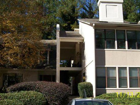 1208 Old Hammond Chase, Atlanta, GA 30350