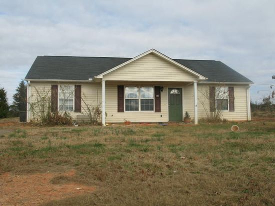 108 Capeview Ln, Anderson, SC 29626