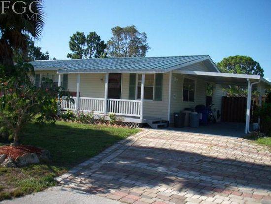 8450 Trillium Rd, Fort Myers, FL 33967