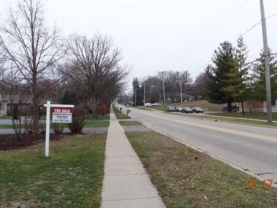 708 N Green St, Mchenry, IL 60050