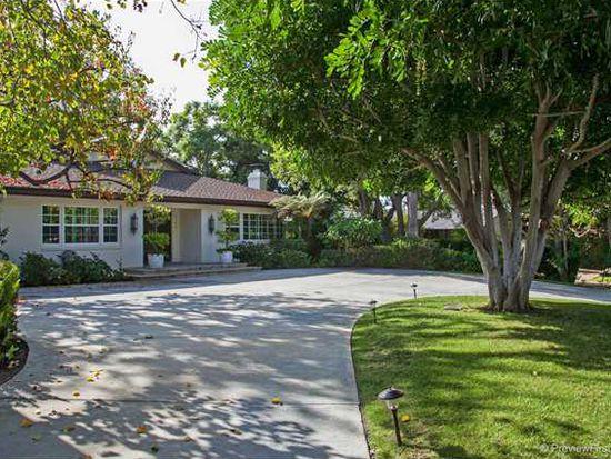 2325 Avenida De La Playa, La Jolla, CA 92037
