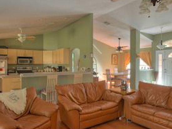 12825 SW 47th Street Rd, Ocala, FL 34481