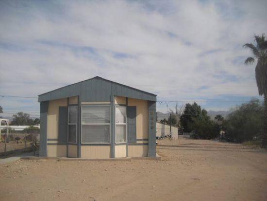 5690 S Pasadena Rd, Fort Mohave, AZ 86426