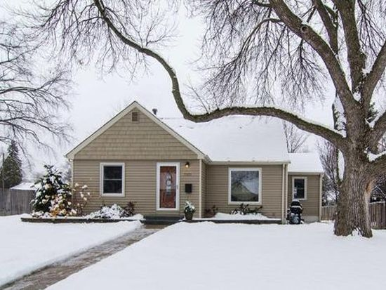 7321 Garfield Ave, Richfield, MN 55423