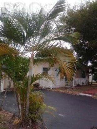 4291 Lagg Ave, Fort Myers, FL 33901
