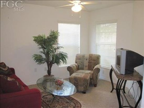 9966 Horse Creek Rd, Fort Myers, FL 33913