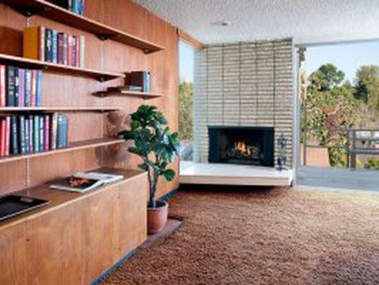 10375 Glenbarr Ave, Los Angeles, CA 90064