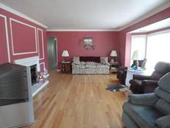2321 Haymaker Rd, Monroeville, PA 15146
