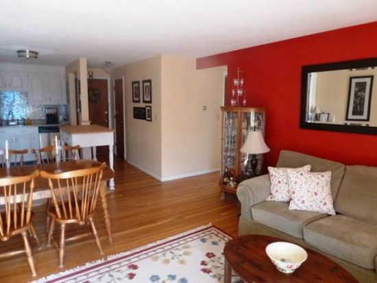 10 Coffey St APT 32, Dorchester, MA 02122