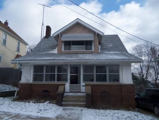 2153 9th St SW, Akron, OH 44314