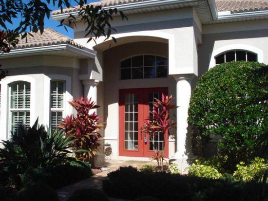 10134 Avonleigh Dr, Bonita Springs, FL 34135