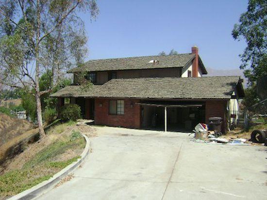 5368 Jasper Ln, Riverside, CA 92506