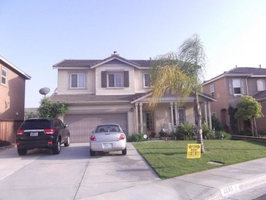 22315 Lilac Ct, Moreno Valley, CA 92553