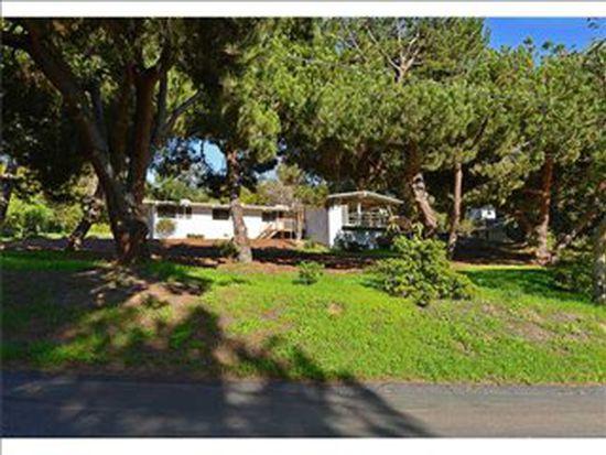 4320 North Ln, Del Mar, CA 92014