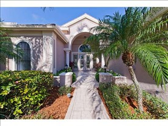 4420 Deerwood Ct, Bonita Springs, FL 34134