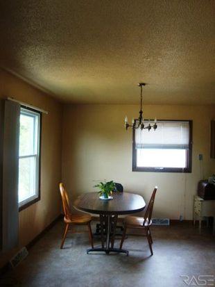 1029 N Sherman Ave, Sioux Falls, SD 57103